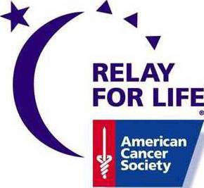 ACS Relay Graphic