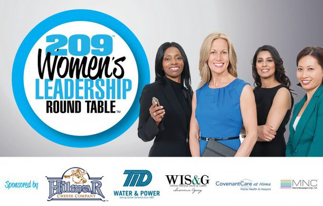 Womens-Round-Table-Top-banner-675x430.jpg