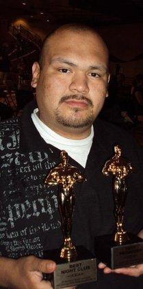 Arthur Daniel Montalvo Jr.