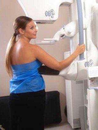 free mammorgrams pic