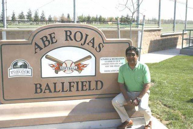 Abe Rojas pic1