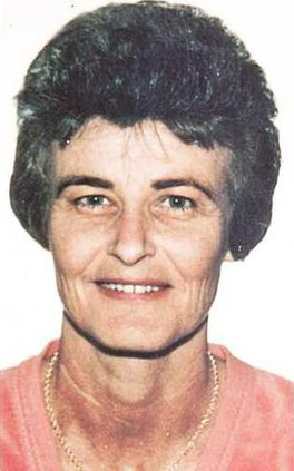 Barbara Nilsen