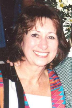 Dunlop Kathy
