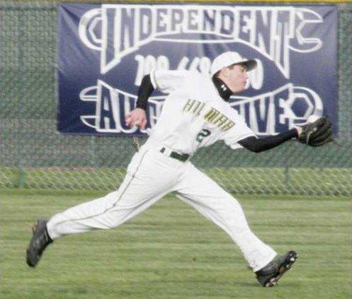 Hilmar baseball pic1