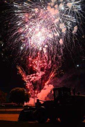 Hilmar festival 3