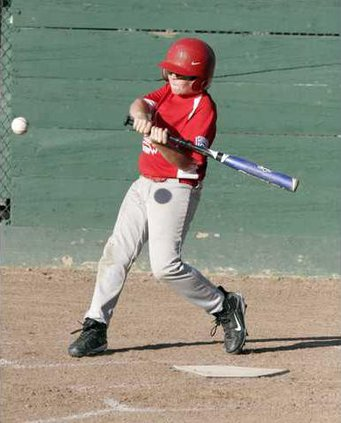 Little League pic3