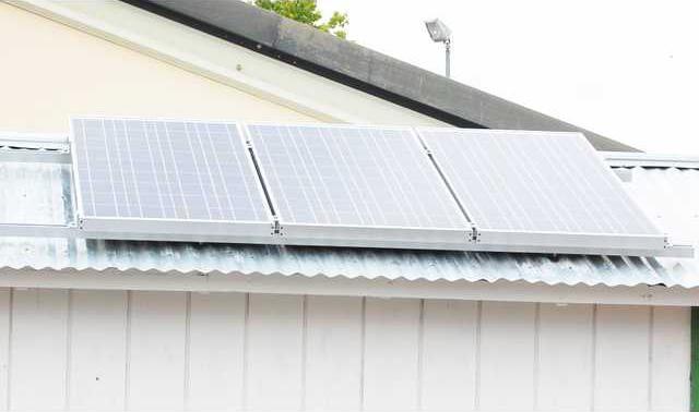 MC solar pic 1