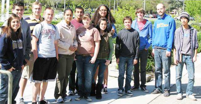 Math competition pic