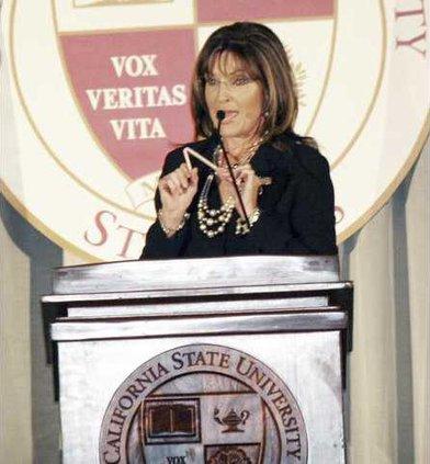 Palin pic11