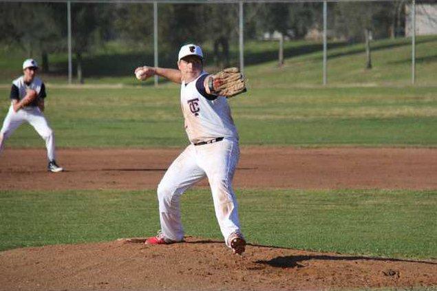 TC baseball 4