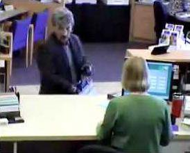 bank robber pic1