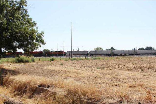 denair subdivision