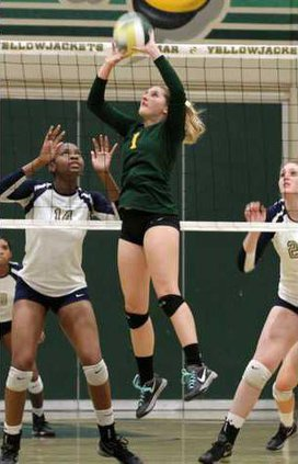 hilmar volleyball3