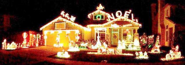 lights pic1