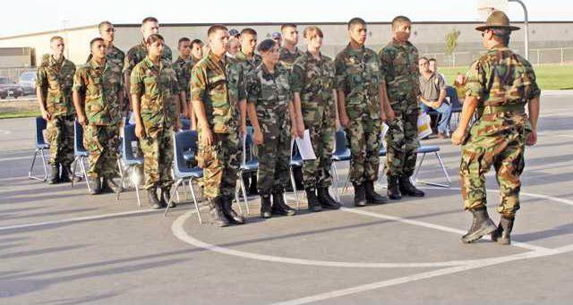 military-academy-pic1