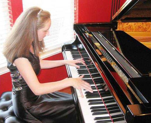 piano pic1