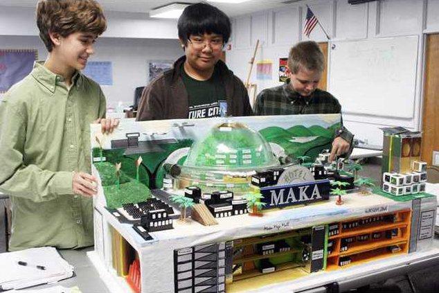 school-architect-contest