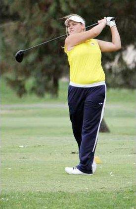 turlock golf pic