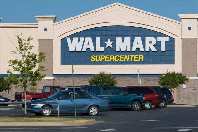 walmart-supercenter