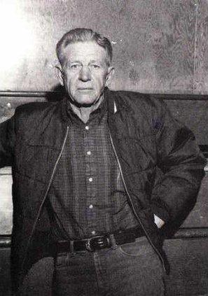 Coach-Morgan