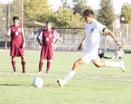PHS soccer pic1