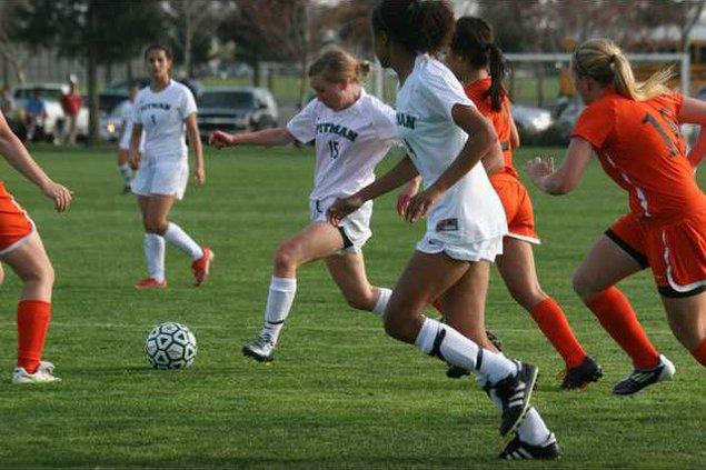Pitman Soccer Pic 1