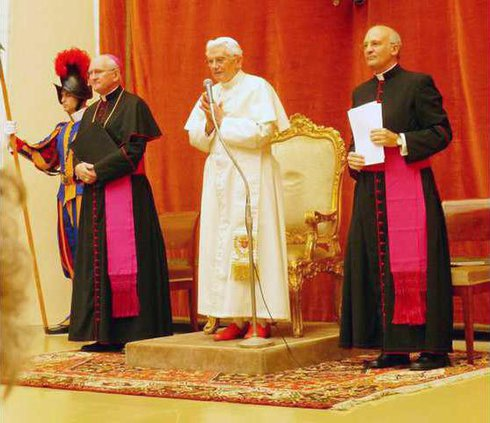 Pope pic1