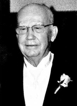 Roland Ramsey