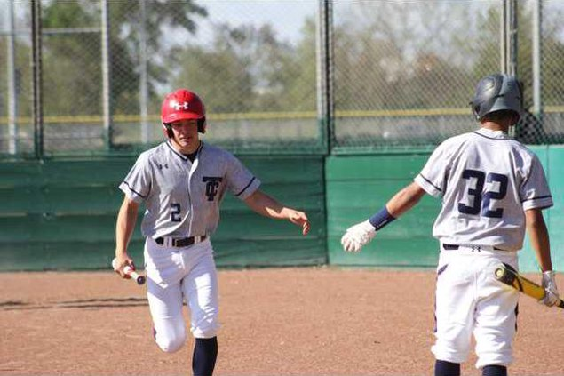 TC Baseball 1
