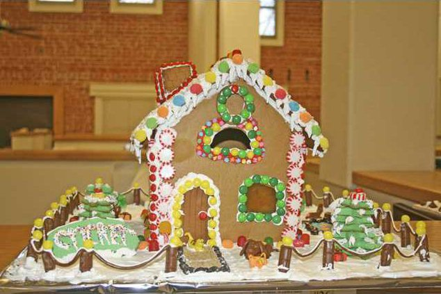 gingerbread-pic1