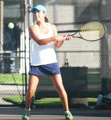 girls tennis pic1