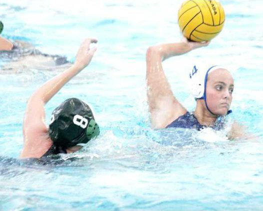 girls water polo pic1