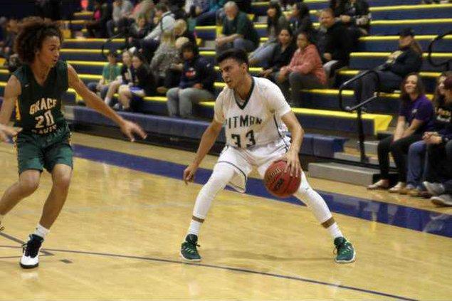 phsbasketball