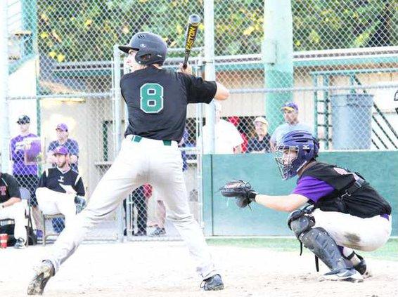 pitman baseball pic