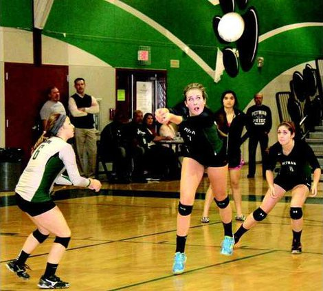 rage volley pic