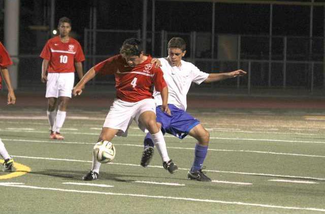 turlock soccer pic 1