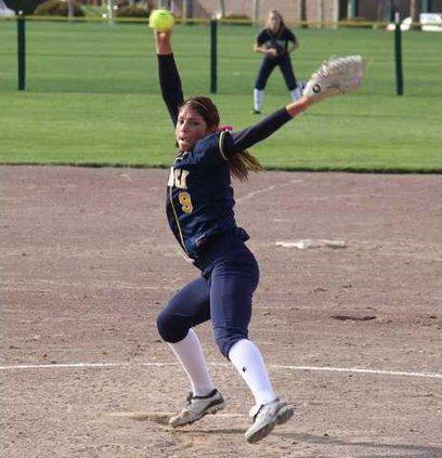 turlock softball pic