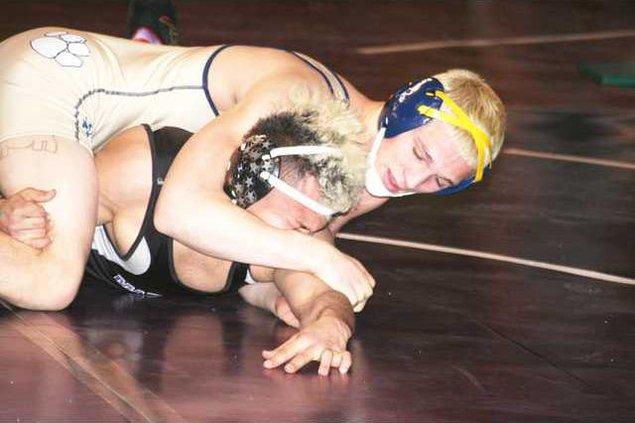 wrestling-parsons
