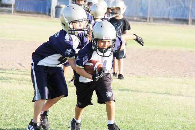 youth football pic1