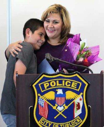 police awards1