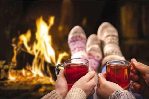 fireplace resizee