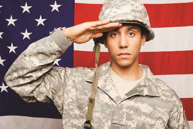 military.tif