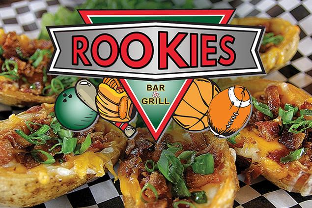 2792-Rookies.png