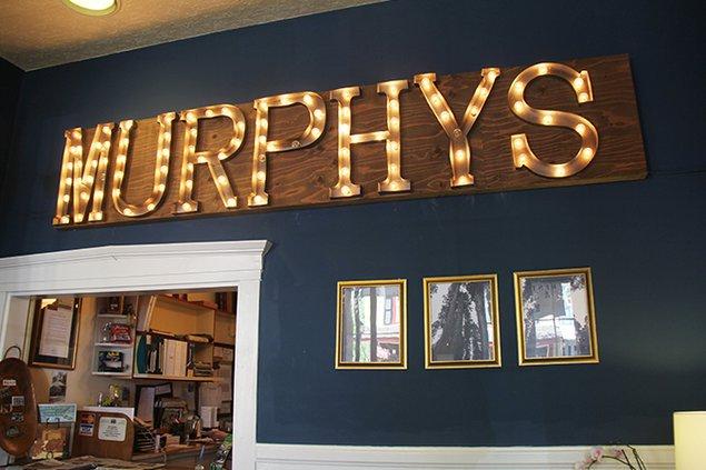 539-murphys.jpg