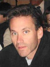 Frank Aquila author