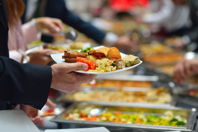 Dietary Needs PIX.jpg