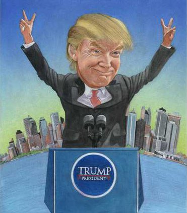 Trump-web
