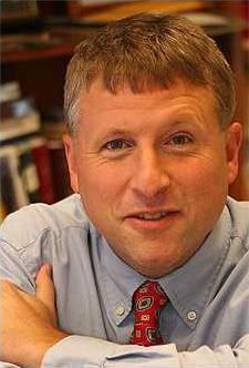 Dr.-Paul-Kengor