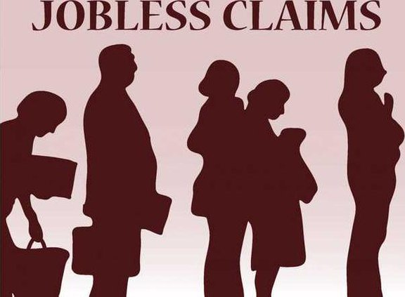 Jobless Claims Graphic 9