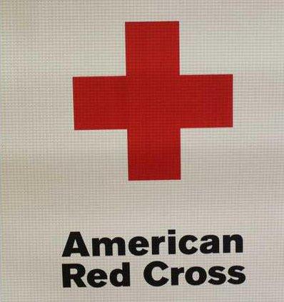 red cross pix